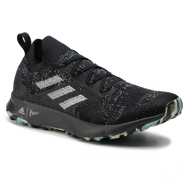 Shoes adidas - Terrex Two Parley EF4814