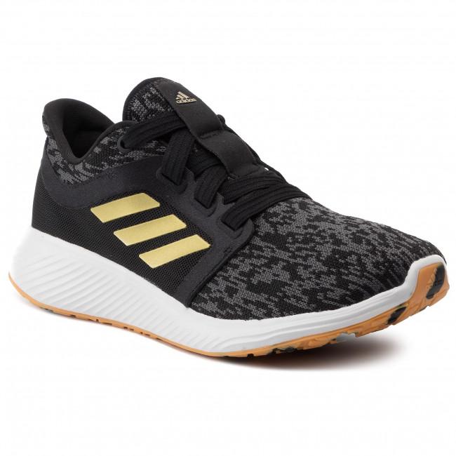 Shoes adidas - Edge Lux 3 W EF7034