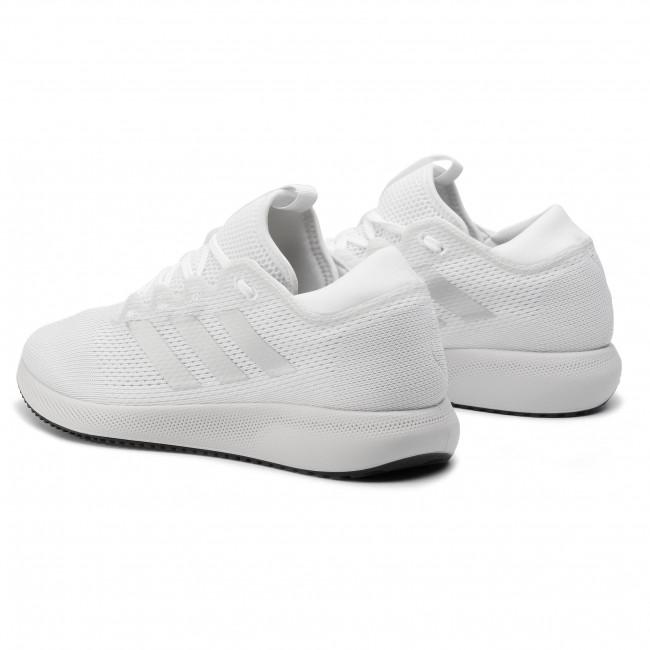 Adidas PureBOOST X W ab 66,40 </div>             </div>   </div>       </div>     <div class=