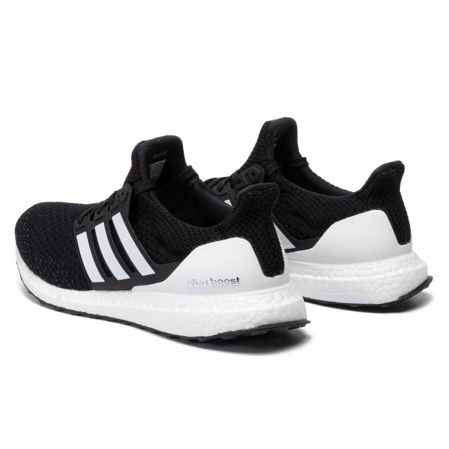 Shoes adidas Ultraboost Clima U EG8076 CblackCblackCarbon
