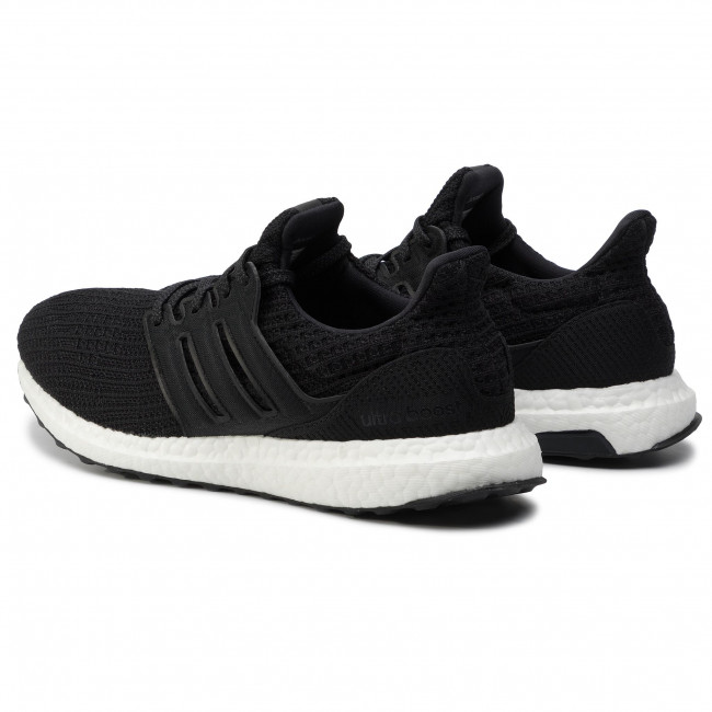 Shoes adidas UltraBoost U EH1422 CblackCblackCblack