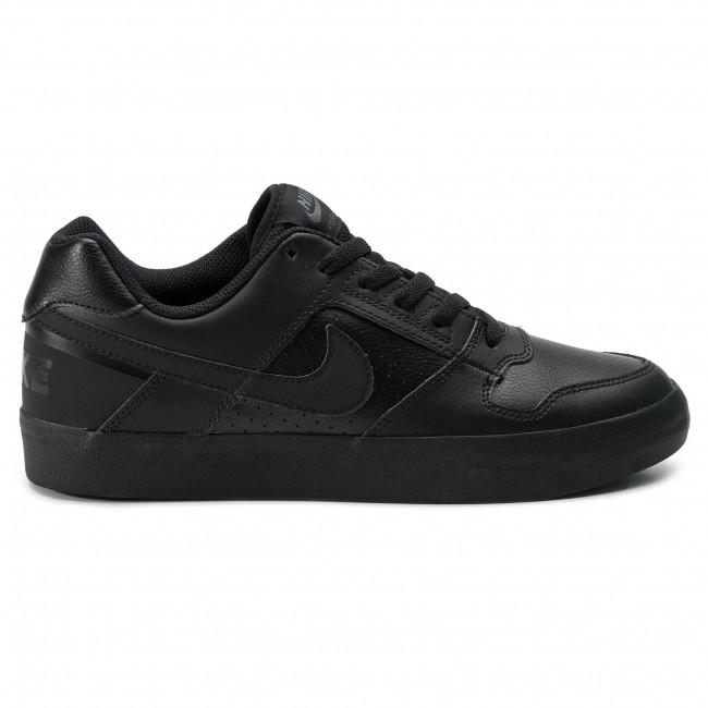Shoes NIKE - Sb Delta Force Vulc 942237