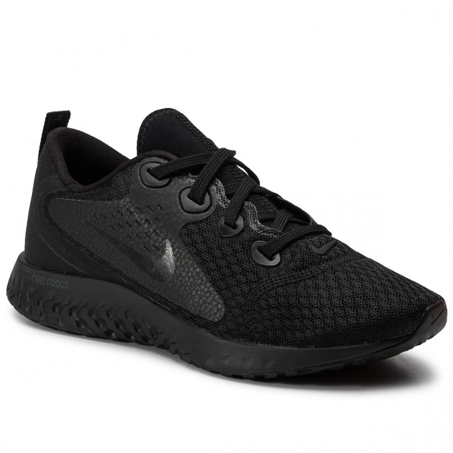 Shoes NIKE - Legend React AA1626 002