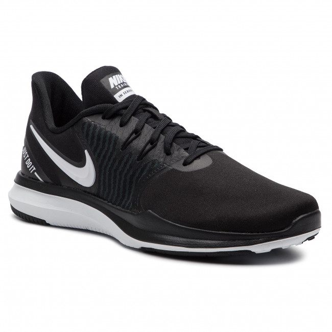 Shoes NIKE - In-Season Tr 8 AA7773 001