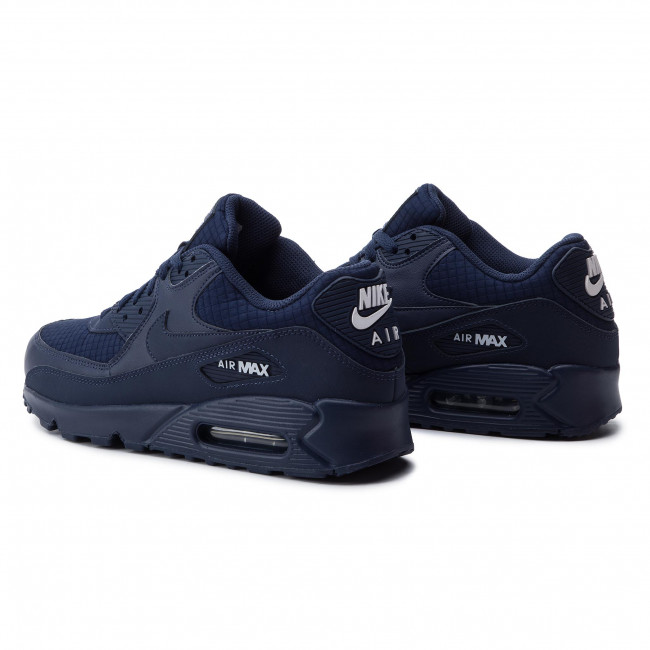 Buy nike air max 90 womens navy > Up to 41% Discounts