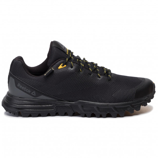 Shoes Reebok Sawcut 7.0 Gtx GORE TEX DV6310 BlackGrey