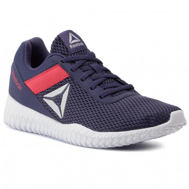 REEBOK FLEXAGON ENERGY TR Running Shoes