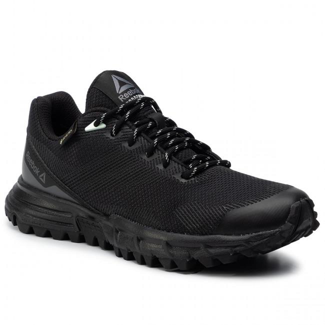 Shoes Reebok - Sawcut 7.0 Gtx GORE-TEX