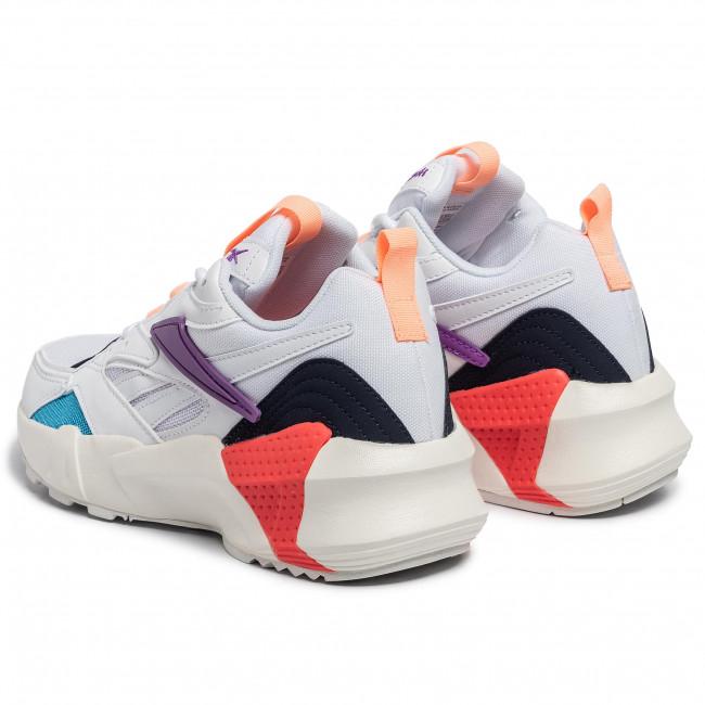 Shoes Reebok - Aztrek Double Mix Pops