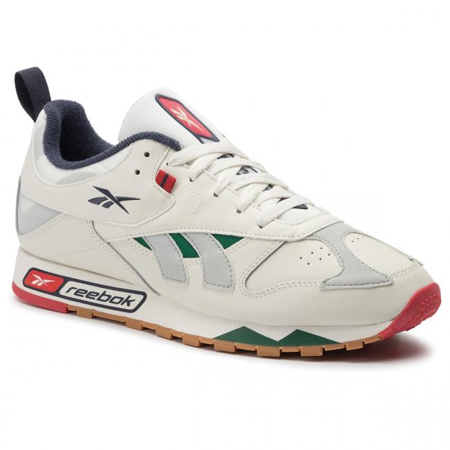 Shoes Reebok - Cl Leather Rc 1.0 DV8298