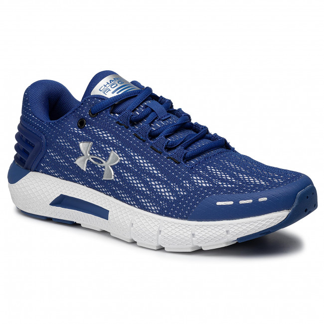 Shoes UNDER ARMOUR - Ua Charged Rogue