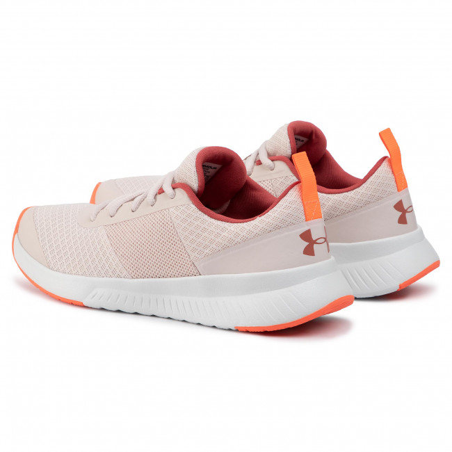 Shoes UNDER ARMOUR - Ua W Aura Trainer