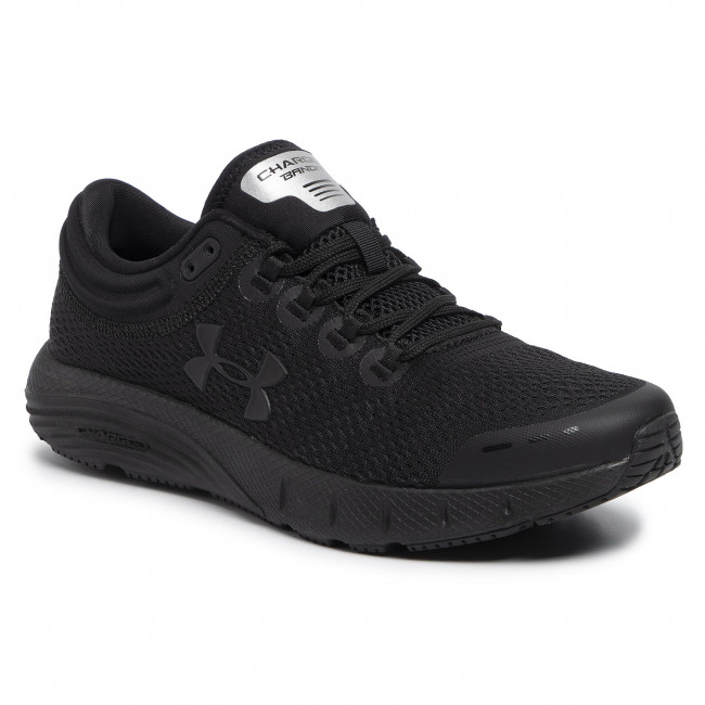Shoes UNDER ARMOUR - Ua Charged Bandit