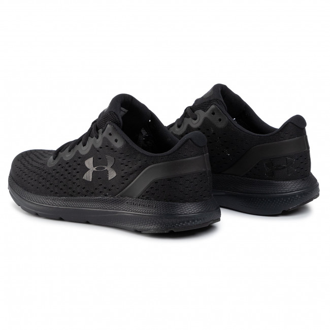 Shoes UNDER ARMOUR - Ua Charged Impulse