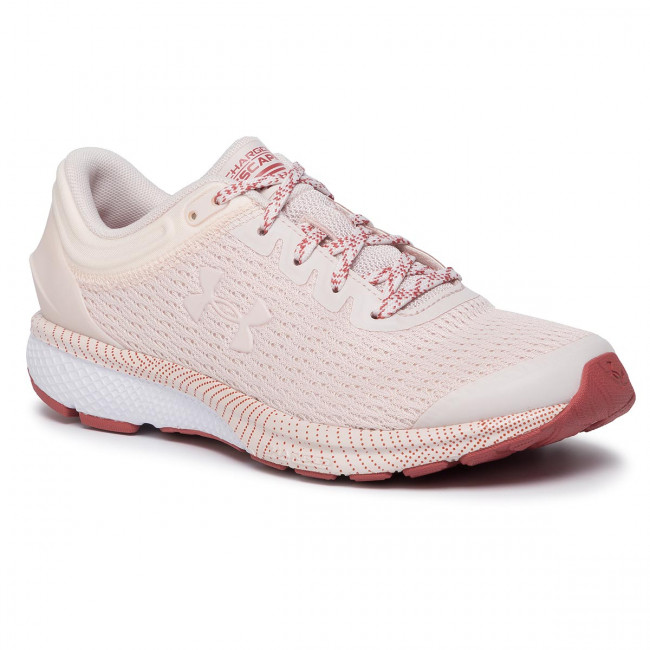 Ua W Charged Escape 3 3021966-800 Pink
