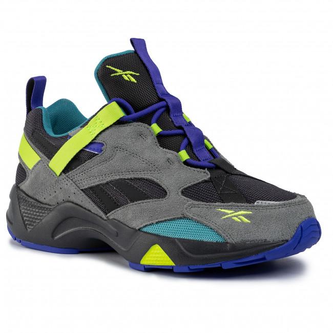 Shoes Reebok Aztrek 96 Adventure EG8891 Trgry5Trgry8Ultpur