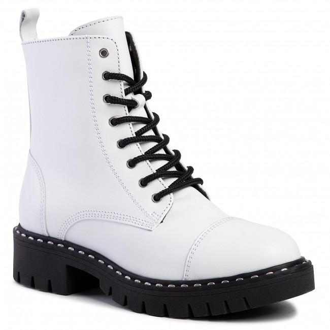 Boots ALDO - Gwemma 63341160 70 - Boots