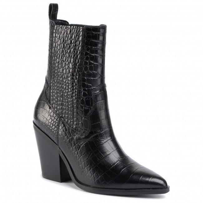 Boots ALDO Arolia 63763187 92 Boots High boots and