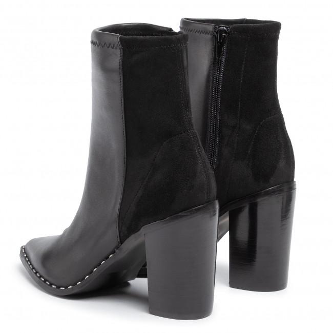Boots ALDO - Loviren 63946880 98
