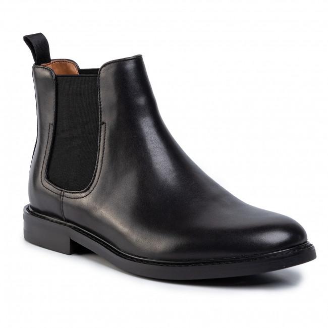 Ankle Boots ALDO - Cadareven 63681253