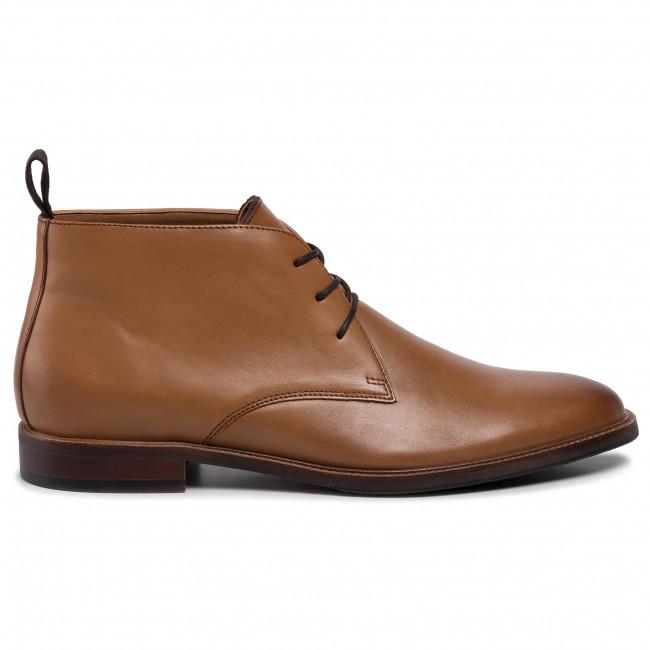Boots ALDO - Galiawien 61677701 28