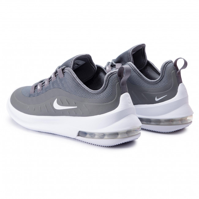 chaussure nike axis