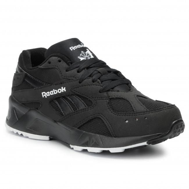 Shoes Reebok - Aztrek 93 DV8665 Black