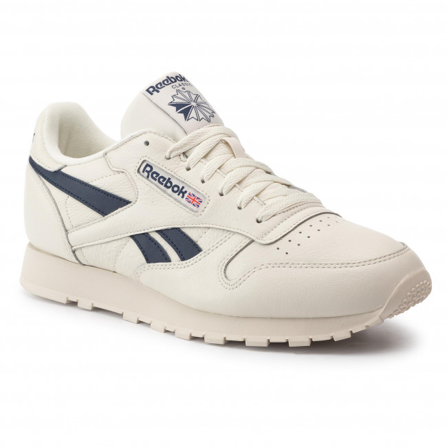 Shoes Reebok - Cl Leather Mu DV9695