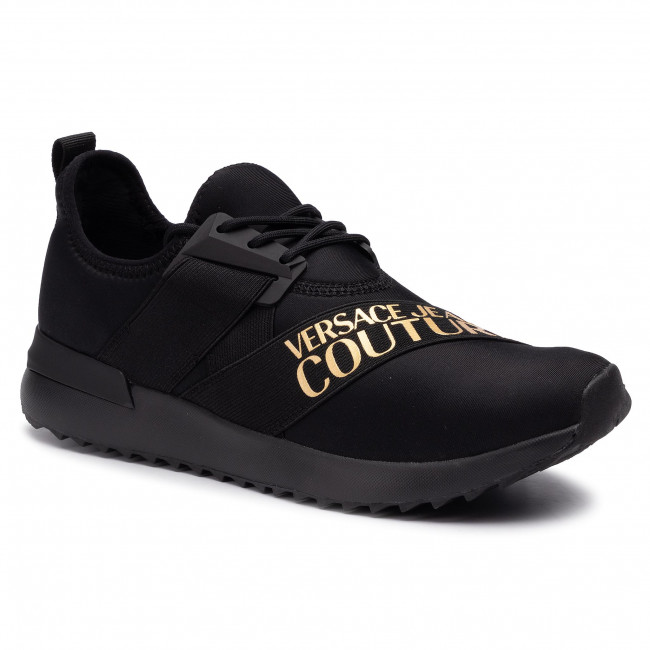 Sneakers VERSACE JEANS COUTURE - E0YUBSG1 71214 M27