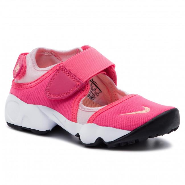 Shoes NIKE - Rift (GS/PS GIRLS) 314149