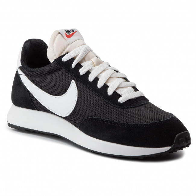 new authentic cute cheaper Shoes NIKE - Air Tailwind 79 487754 009 Black/White Team Orange ...