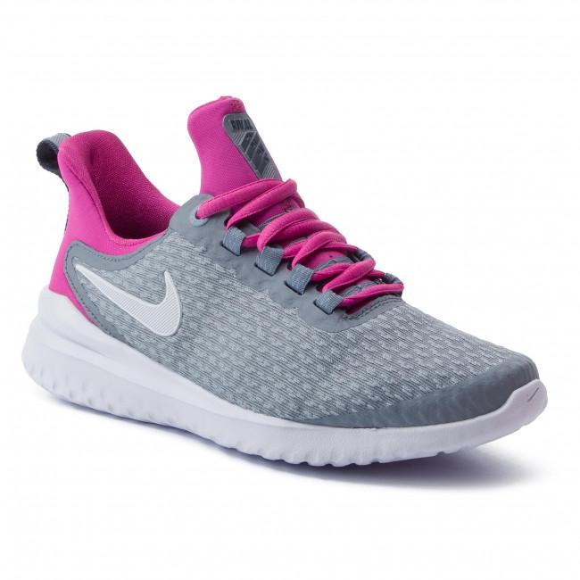 Shoes NIKE - Renew Rival AA7411 403
