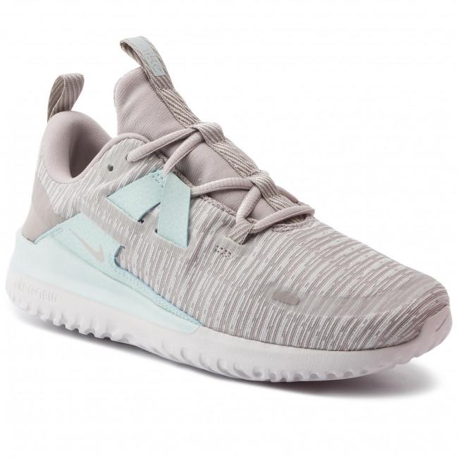 Shoes NIKE - Renew Arena AJ5909 300