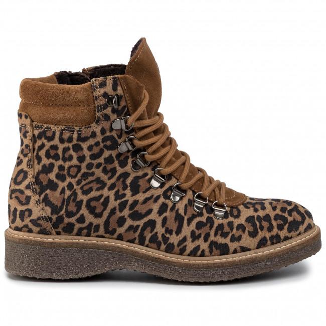 Boots TAMARIS 1 25803 33 LeoCognac 340