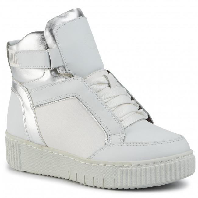 Sneakers TAMARIS 1 26287 23 White Comb 136
