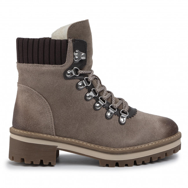Boots TAMARIS 1 26296 23 Antelope 375