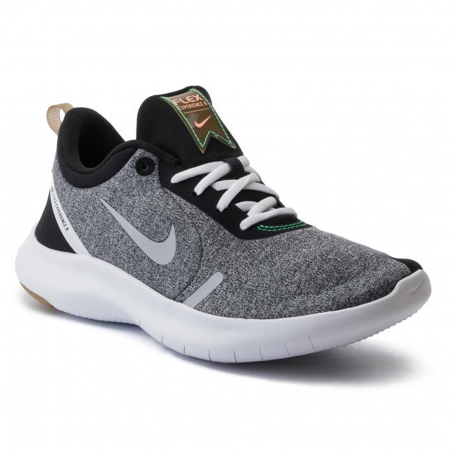 Shoes NIKE - Flex Experience Rn 8 Se