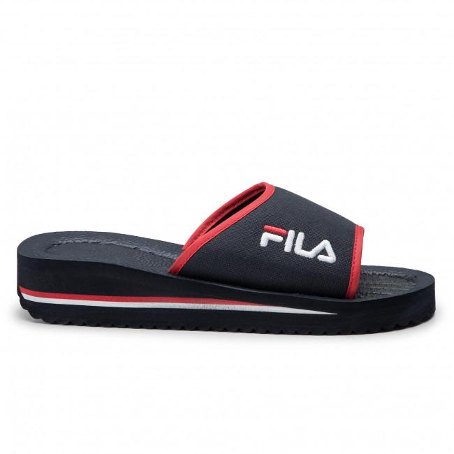 Slides FILA - Tomaia Slipper 1010289.29