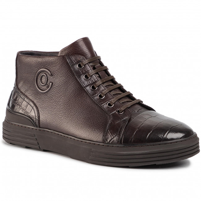 Sneakers QUAZI - QZ-34-03-000329 105