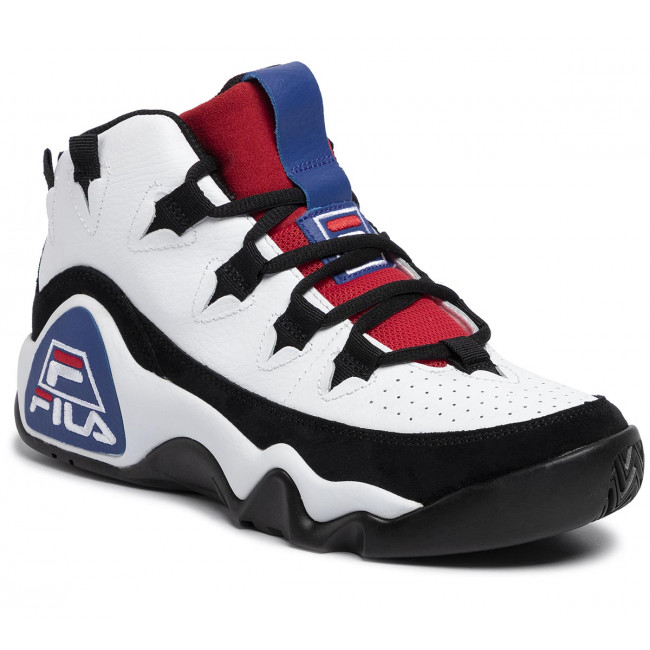 grant hill 1 shoes
