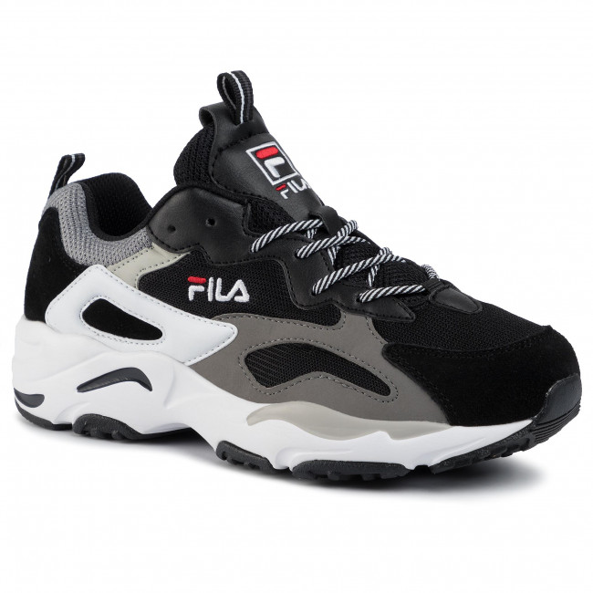 Sneakers FILA - Ray Tracer 1010685.12S