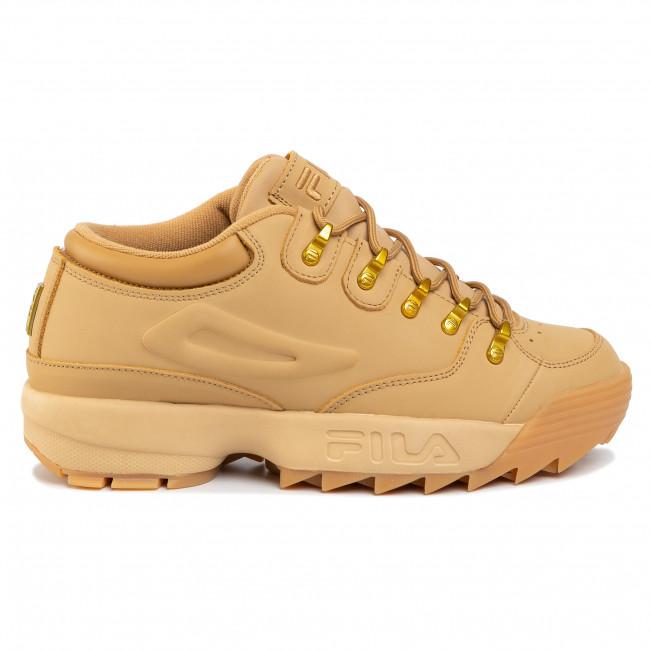 Sneakers FILA - Disruptor Hiker Low