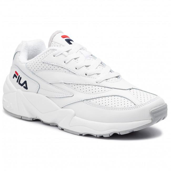 Sneakers FILA - V94M L Low 1010714.1FG