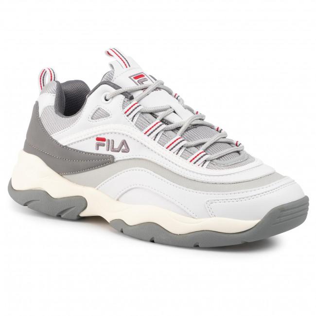 Sneakers FILA - Ray Cb Low 1010723.01Z