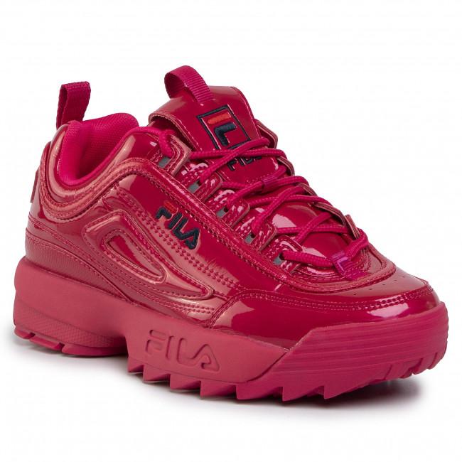 Sneakers FILA - Disruptor P Low 1010746