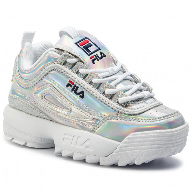 Sneakers FILA - Disruptor M Kids