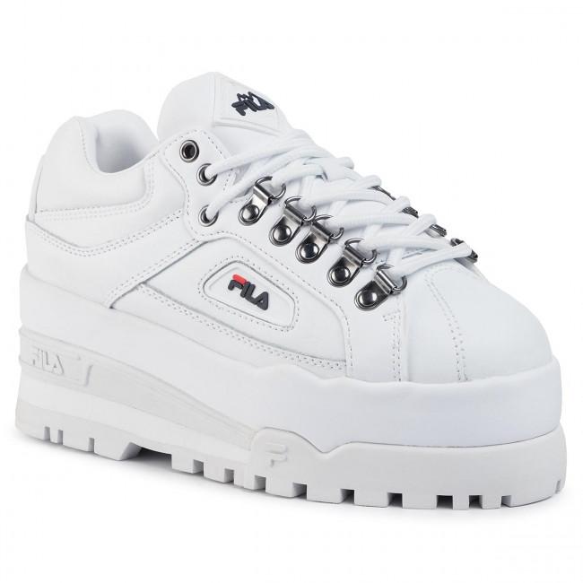 Sneakers FILA - Trailblazer Wedge Wmn