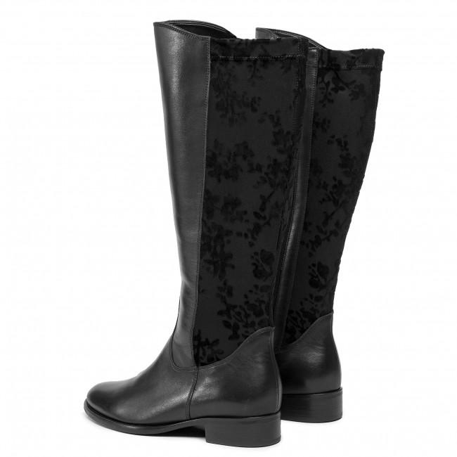 Knee High Boots GABOR - 31.644.29