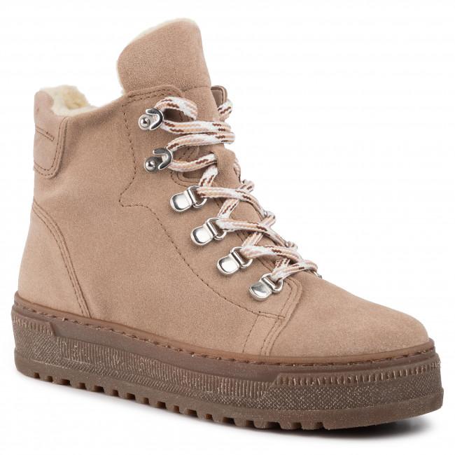 Boots GABOR 33.711.73 Desert