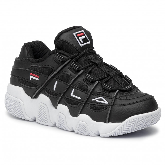 Sneakers FILA - Uproot Wmn 5BM00539.014